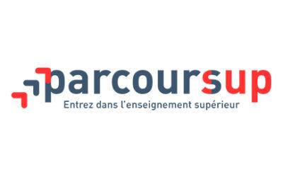 ISITECH sur ParcourSup